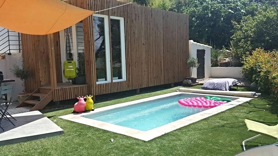 mini piscine starlite moins de 10m2 sans d claration pr alable best seller alliance piscines. Black Bedroom Furniture Sets. Home Design Ideas