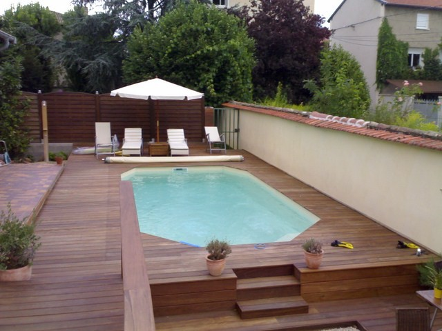 piscine coque perle de 7 9 m alliance piscines toulon magasin et installation de piscines. Black Bedroom Furniture Sets. Home Design Ideas