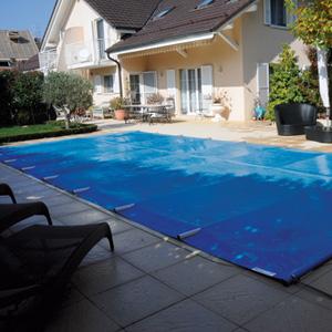 baches barres de securit piscines chez alliance piscines toulon 83 magasin et. Black Bedroom Furniture Sets. Home Design Ideas