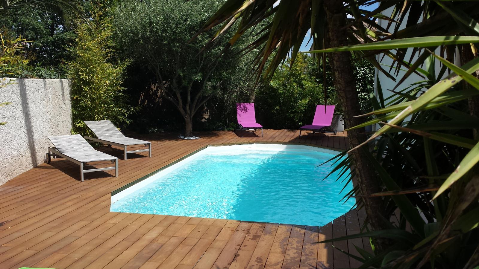 perle 7 install e sur cuers alliance piscines toulon. Black Bedroom Furniture Sets. Home Design Ideas