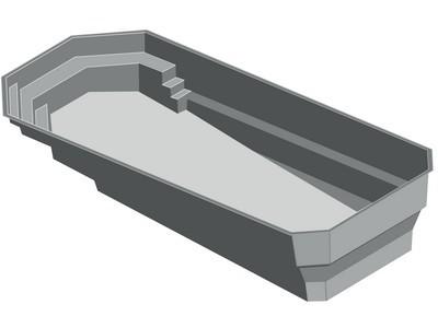 constructeur de piscine cuers alliance piscines toulon. Black Bedroom Furniture Sets. Home Design Ideas