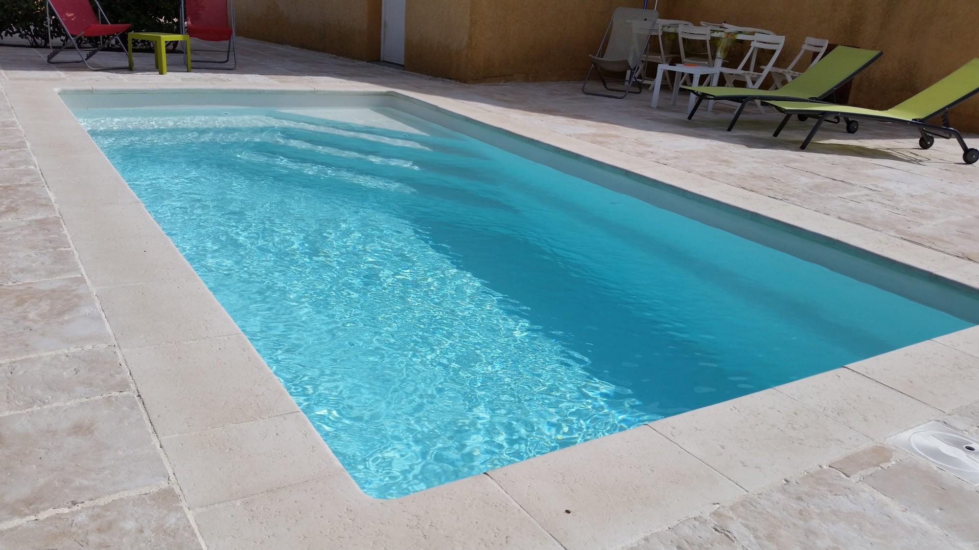 celestine 7 la garde var r alisation alliance piscines. Black Bedroom Furniture Sets. Home Design Ideas